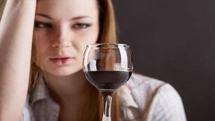hogyan lehet abbahagyni az ivást